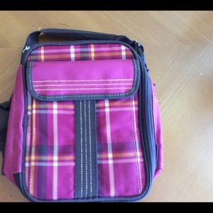 Handbags - Lunch box excellent condition